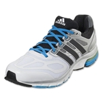 adidas Supernova Sequence 6 Running Shoes