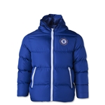 Chelsea Youth Puffer Jacket