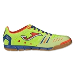 Joma Super Regate (Fluo Yellow/Royal/Orange)
