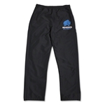 Rhino Ellis Pants (Black)