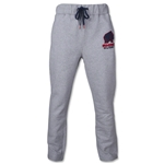 Rhino Varsity Pants (Gray)
