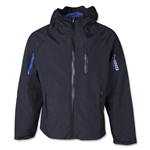 Rhino Squall Jacket (Black)