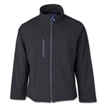 Rhino Thunder Jacket (Black)
