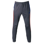 adidas Kings Hammer Women's Custom Pant (Gray)