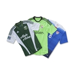 TiendaFutbolUnivision.com Fan Grab Bag