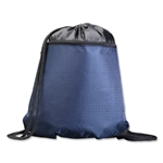 Headmost International Team Sackpack (Navy)