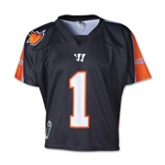 Warrior Hamilton Nationals MLL Lacrosse Youth Jersey