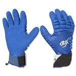 DBX Rainy Days Glove