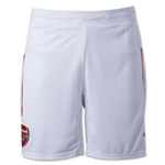 Arsenal 14/15 Home Soccer Short