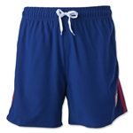 Arsenal Team Swim Trunk
