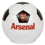Arsenal Foundation Ball Speaker