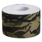 Neon Jungle Pro Tape (Brown)