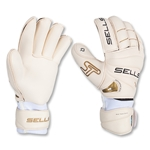Sells Wrap Axis Subzero Goalkeeper Gloves