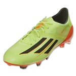 adidas F50 adizero TRX FG Synthetic (Glow/Earth Green)