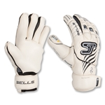 Sells Total Contact Exosphere Guard Guantes de Portero