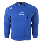 Leinster Training Hoody