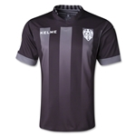 Levante 13/14 Away Soccer Jersey