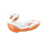 Shock Doctor Ultra2 STC Convertible Mouthguard (Orange)