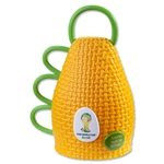 2014 FIFA World Cup Caxirola (Yellow)