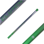 Brine Clutch 30 Lacrosse Shaft (Green)