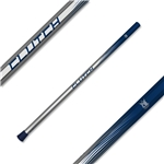Brine Clutch 30 Shaft (Navy)
