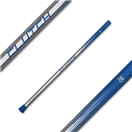 Brine Clutch 30 Lacrosse Shaft (Royal)