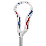Brine World Edition Clutch III X Unstrung Head (USA)