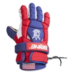 Brine World Edition King Superlight II 13 Glove (USA)