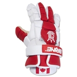 Brine World Edition King Superlight II 13 Glove (Canada)