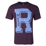 Colorado Rapids Originals Big Time T-Shirt