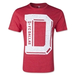 FC Dallas Originals Big Time T-Shirt