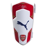 Arsenal evoPOWER 5 ShinGuard