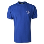 Chelsea 1972 Home Soccer Jersey