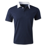 Retro Shirt (Navy)