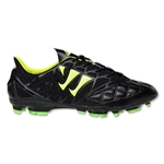 Warrior Gambler 2 K-Lite FG (Black/Metallic/Velocity)
