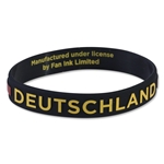 Germany 2014 FIFA World Cup Brazil(TM) Wristband