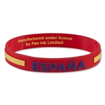 Spain 2014 FIFA World Cup Brazil(TM) Wristband