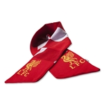 Liverpool Scarf