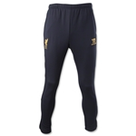 Liverpool Slim Training Pant