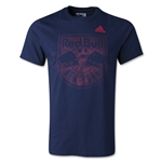 New York Red Bulls End of Line T-shirt