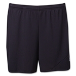 adidas Women's Striker 13 Tonal Short (Black)
