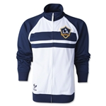LA Galaxy Originals Track Jacket