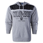 Columbus Crew Originals Pullover