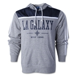 LA Galaxy Originals Pullover
