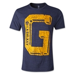 LA Galaxy Originals Big Time T-Shirt