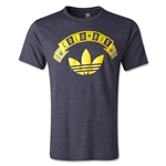 Columbus Crew Originals Represent T-Shirt