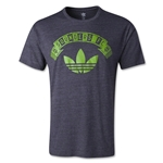 Seattle Sounders Originals Represent T-Shirt