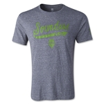 Seattle Sounders Originals Sweeper T-Shirt