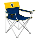 LA Galaxy Big Boy Chair