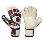 Uhlsport Eliminator Absolutgrip RF Glove